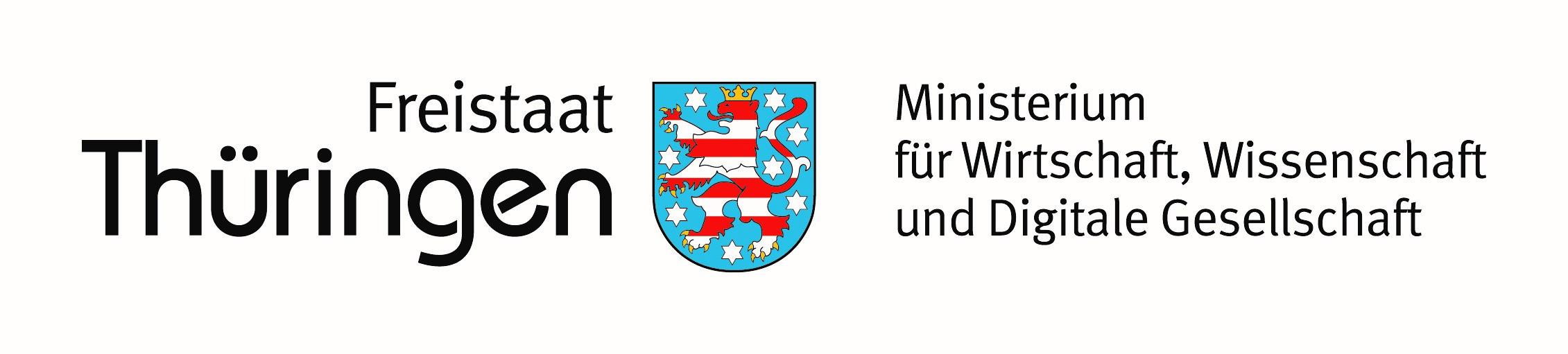 ESF Thüringen TMWWDG